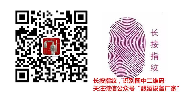 民兴信息网